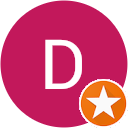 Davids Dane