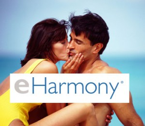 Eharmony The Date Site For You Image