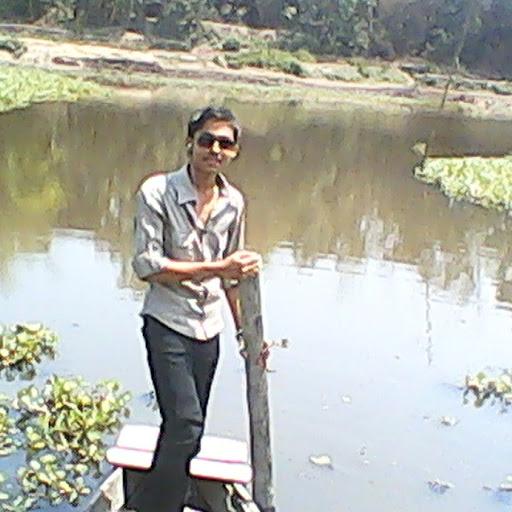 Ahadur Rahman Photo 8