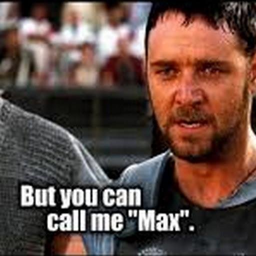 maxbest32