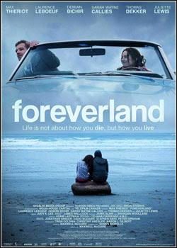 Foreverland – DVDRip AVI + RMVB Dublado