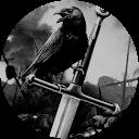 Cvetelin weselinov