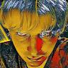 bubzik avatar