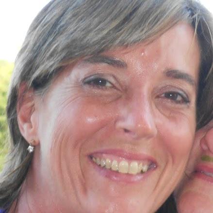 Lyn Hudson