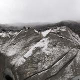 2011_11_17 Ice Climbing at Llaca