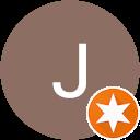 Jeff J.,theDir