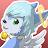 Tenshi Cat avatar image