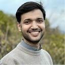 Sharoon Amjid