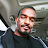george bryan avatar image