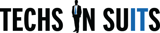 techs-in-suits-logo-No Tagline-300ppi-transparent.png