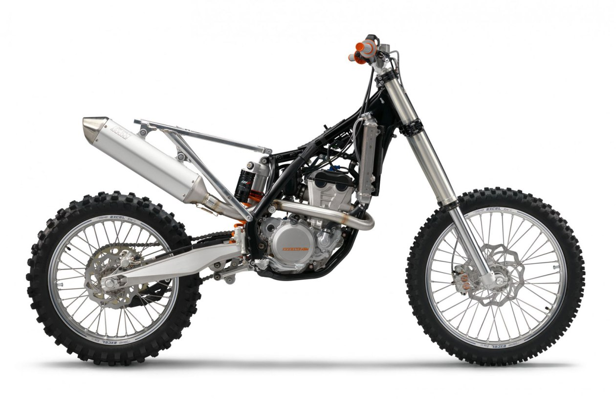 2011 Ktm 350 Sx F Motorcycle Picture Wallpaper