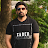 Chowdary Ram avatar image