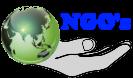 NGO_Bharatiyulam