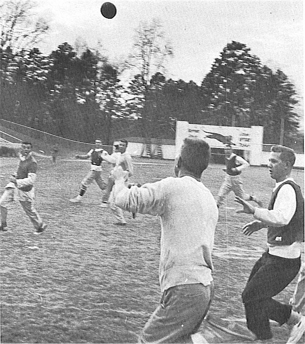 Mintaka's Historic Clemson Photos Photos - Historic, Mintaka