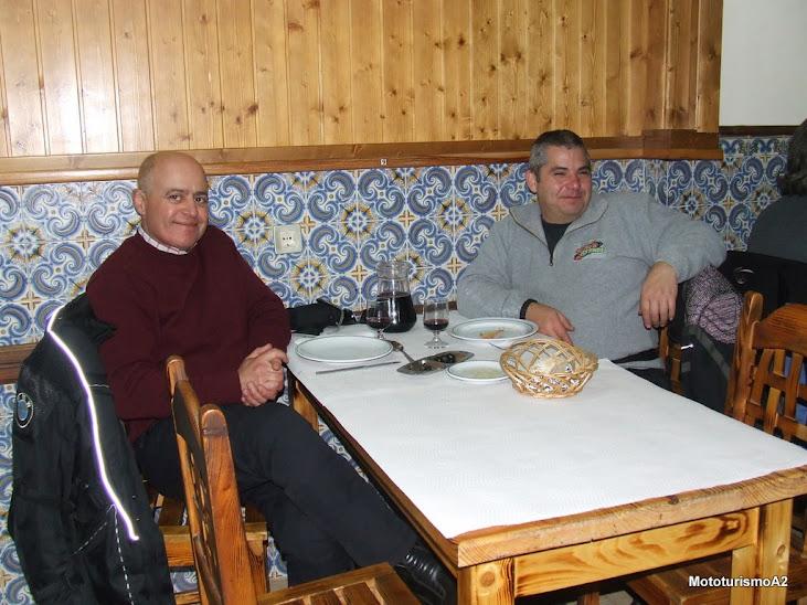 oleiros - (Oleiros 09/12/2012) Almoço de Natal do M&D 2012!! - Página 9 DSCF5634