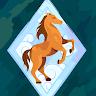 Tamilan Only