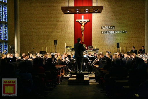 Bevrijdingsconcert Fanfare Vriendenkring overloon 05-05-2012 (2).JPG