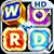 WP3HD