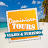 Dominican Tours avatar image