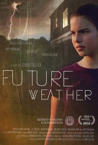 Future Weather (20120 DVDRip 450MB