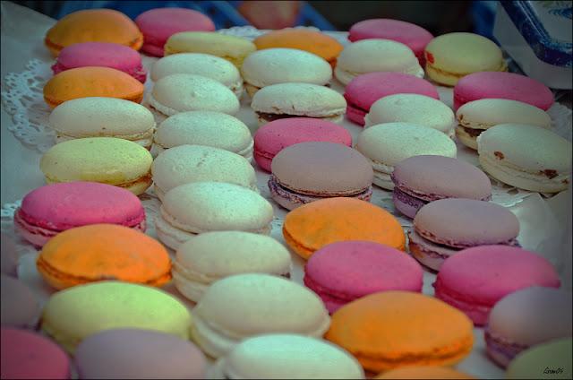 Trop bons les macarons ! dans Actualité locale LMB_8258-BorderMaker