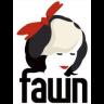 Fawn Smith