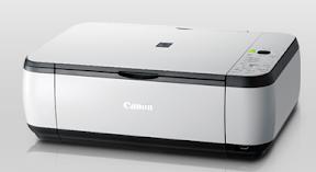 Canon PIXMA MP276 driver Download for mac win linux