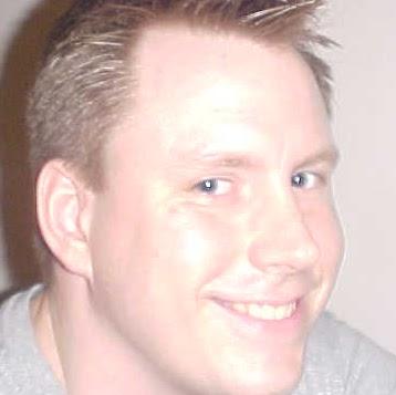 Ryan Richter