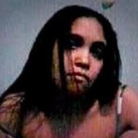 Erika Cruz's avatar