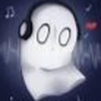 Colby Sparkman's avatar