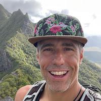 Orestes Collazo Brañanova's avatar