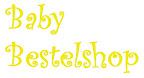 Baby Bestelshop