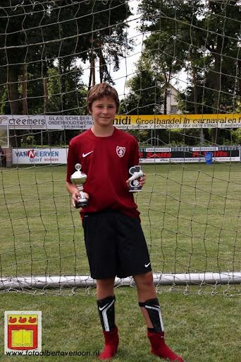 Finale penaltybokaal en prijsuitreiking 10-08-2012 (81).JPG