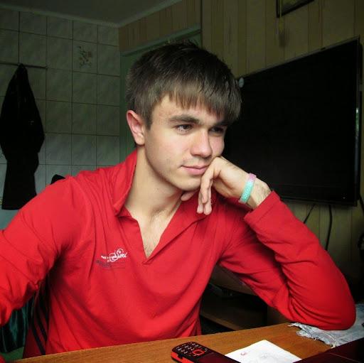 Вадік Дудар