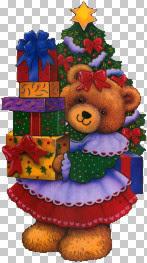 bear02_msr.jpg
