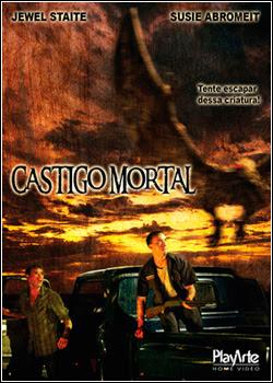 IJASIJaijsas Castigo Mortal   DVDRip   Dual Áudio