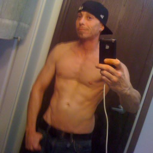 Jason Judge