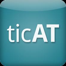 avatar_ticat