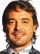 Peter Alfonso,