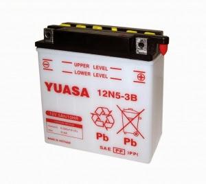 Yuasa-12N5-3B