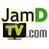Jamaica Dancehall TV