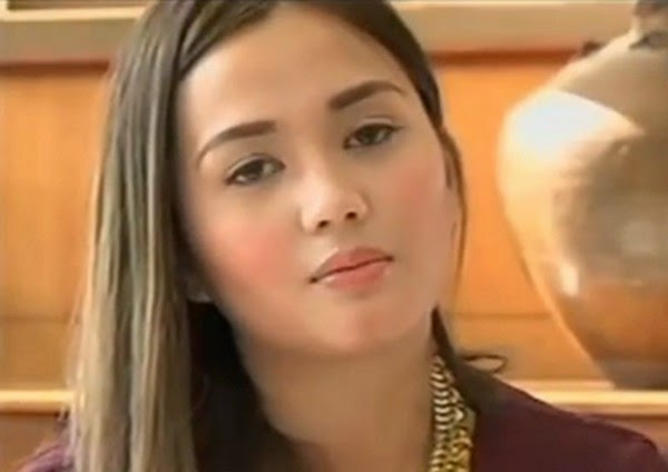 deniece cornejo attempted to commit suicide
