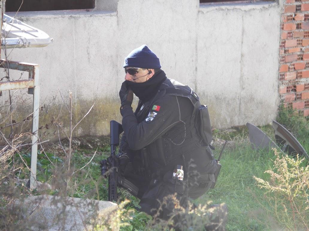 Partida 200. La Granja. 02-12-12. PICT0196