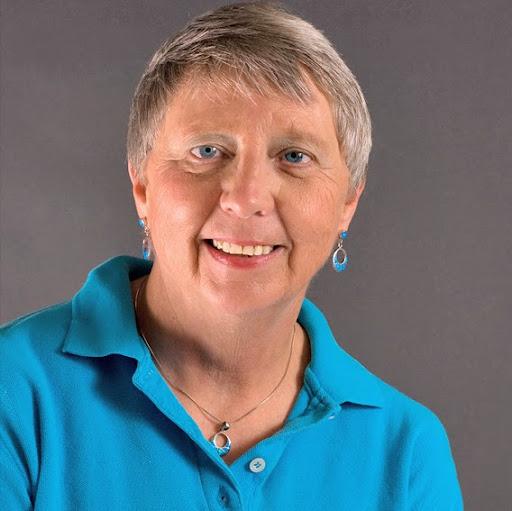 Diane Peck