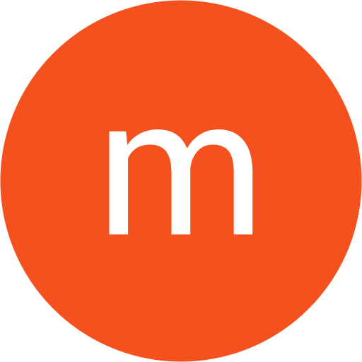 Image du profil de martine bruneau