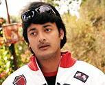 Jishu Sengupta photo