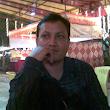 ashraf3