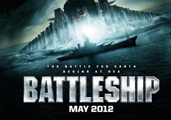 https://lh4.googleusercontent.com/-ALIkNIKH1rQ/T4ud4QBjjMI/AAAAAAAACc8/Ozn_-FAiaZw/s550/battleship%2520movie.jpg