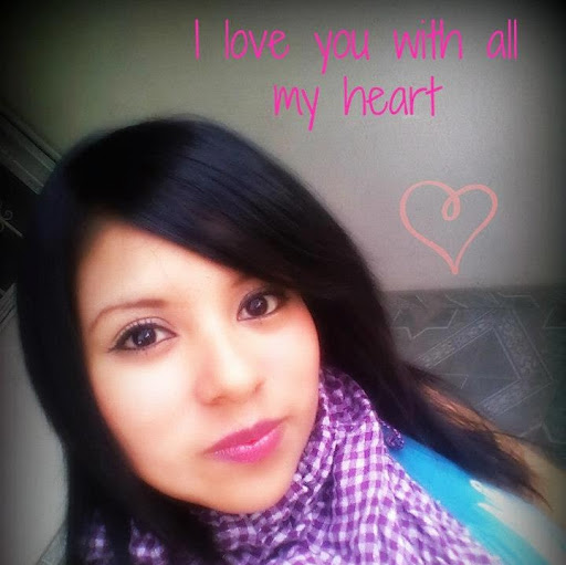 Arisbeth Perez