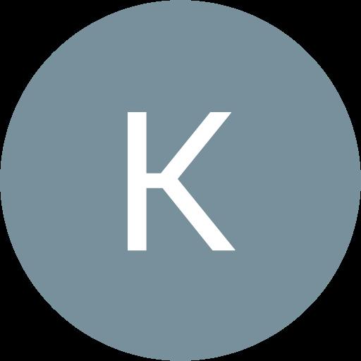 Image du profil de K Dcl